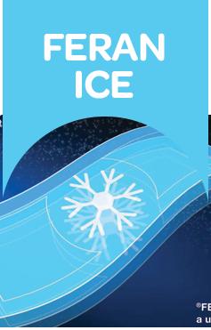 Feran Ice