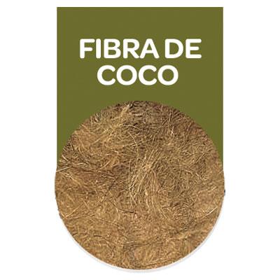 Fibra Coco