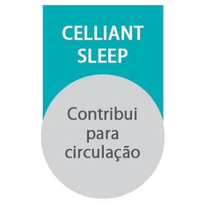 Celiant Sleep