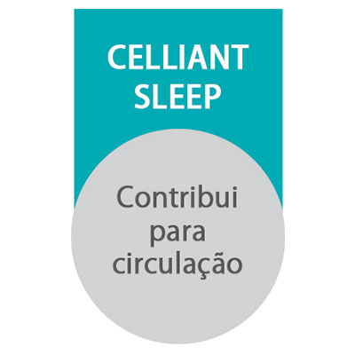 Celiant Sleep