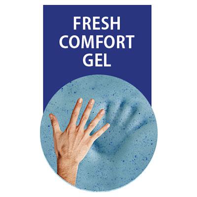 Fresh Comfort Gel