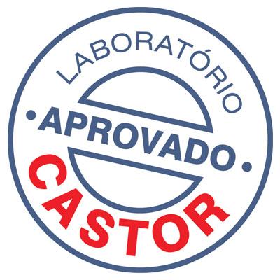 Laboratório Castor