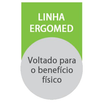 Linha Ergomed