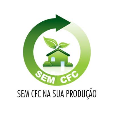 Sem CFC
