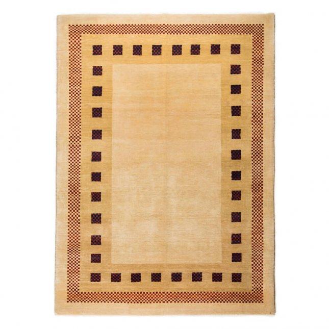 Loribaft Fine - Medida: 2,52 x 1,72