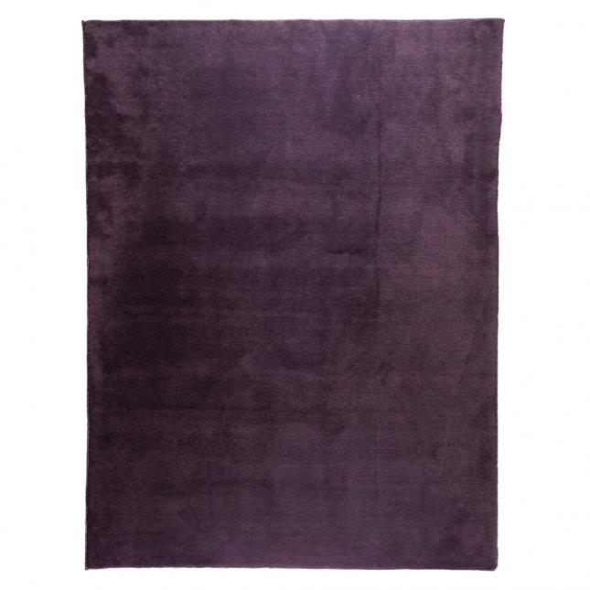 Tapete Nylon Liso - Medida: 2,50 x 1,90
