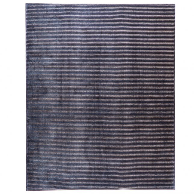 Tapete Reflex Stripes - Medida: 2,50 x 2,00