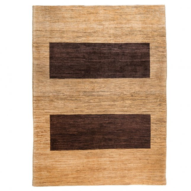 Tapete Ziegler Chak Palu - Medida: 2,39 x 1,76