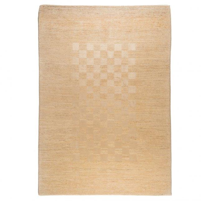 Tapete Ziegler Chak Palu - Medida: 2,62 x 1,81