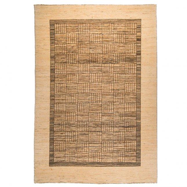 Tapete Ziegler Chak Palu - Medida: 2,87 X 1,99
