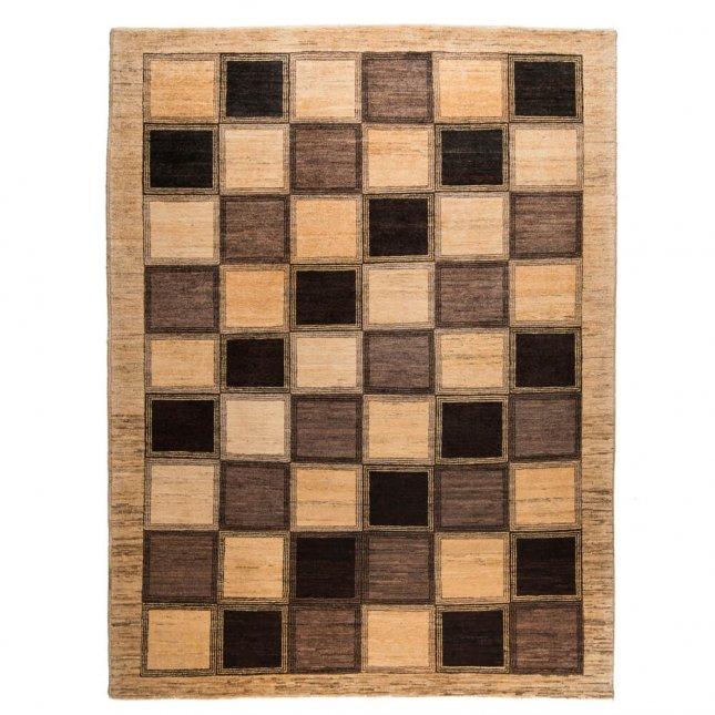 Tapete Zigler Chak Palu - Medida: 2,36 x 1,76