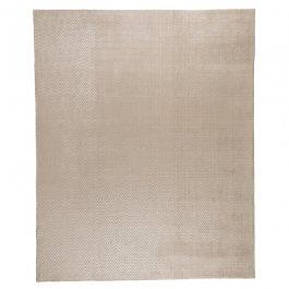 Imagem - Tapete Argyle - Medida: 2,50 x 2,00