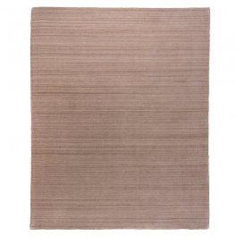 Imagem - Tapete Hand Loom Jaipur - Medida: 2,50 x 2,00