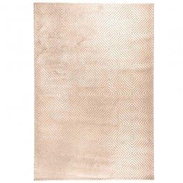 Imagem - Tapete New Essence - Medida: 3,00 X 2,00