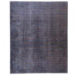 Imagem - Tapete Reflex Stripes - Medida: 2,50 x 2,00