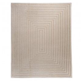 Imagem - Tapete Utopia - Medida: 2,50 x 2,00