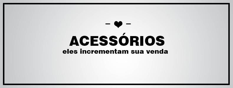 Banner_Categoria_Acessórios