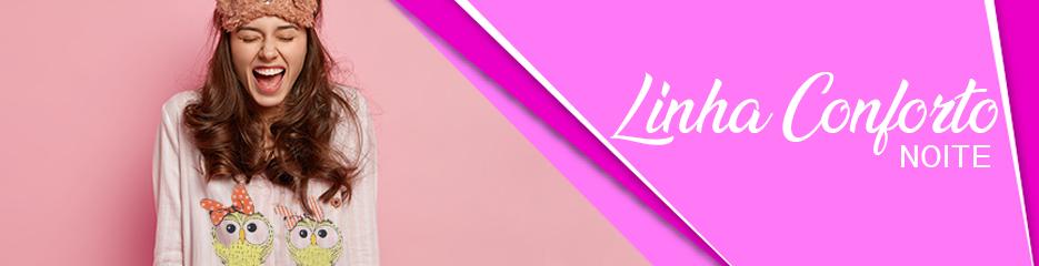 Banner_Categoria_LinhaNoite_Conforto