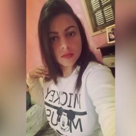 Ana Laura Sant Ana Dias
