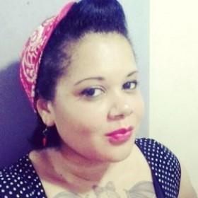 Michele Cristine Duarte Dos Santos
