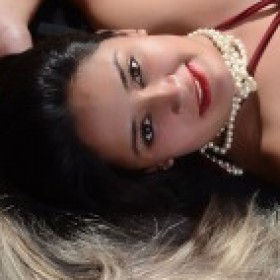 Hellen Fraga Alves Pedroso