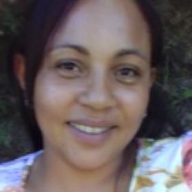 Beatriz Pereira Ferreira