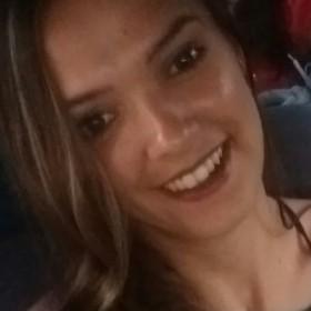 Sabrina da Rocha Zweibruckes