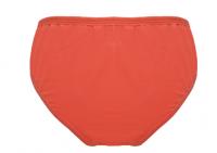 Imagem - Calcinha Plus Size - Cintura Alta cód: 41530015