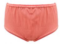 Imagem - Calçola Cotton - Lisa Plus Size cód: 43737001