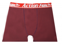 Imagem - Cueca Boxer Action Fox - 39039020