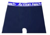 Imagem - Cueca Boxer Action Fox - 39039