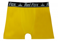 Cueca Boxer Action Fox