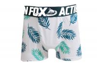 Imagem - Cueca Boxer Action Fox ESTAMPADA - 39055