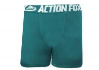 Imagem - Cueca Boxer Ciclista Action Fox  cód: 39071001
