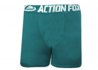 Cueca Boxer Ciclista Action Fox