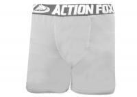 Imagem - Cueca Boxer Ciclista Action Fox  - 39071