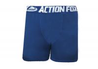 Imagem - Cueca Boxer Ciclista Action Fox  - 39071008