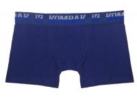 Imagem - Cueca Boxer em Cotton Infantil - 27146002