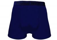 Imagem - Cueca Boxer em Microfibra - 19054012