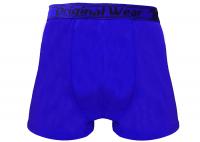 Imagem - Cueca Boxer em Microfibra - 19054008