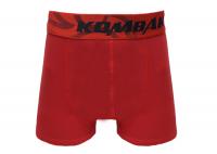 Imagem - Cueca Boxer - Plus Cós Largo cód: 41467001