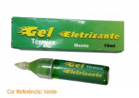 Imagem - Gel Térmico Comestível cód: 40983010