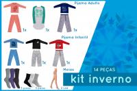 Imagem - Kit de Inverno - Revendedora Experiente cód: kit