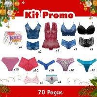 Imagem - Kit Natal - PROMOCIONAL cód: kitnatal1