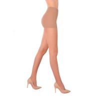Imagem - Meia Calça Transparente - Adulto cód: 42099002