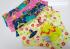 Calcinha em Microfibra Estampada Infantil 26