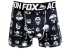 Cueca Boxer Action Fox ESTAMPADA 5