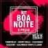Kit Boa Noite- Black Friday