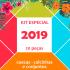kit especial 2019