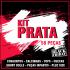 Kit Prata- Black Friday (58 peças)